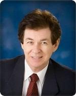 Riverside California DUI Lawyer