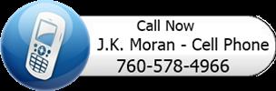 DUI Lawyer J.K. Moran